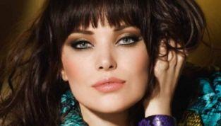 Trucco Capodanno 2012: i suggerimenti delle case cosmetiche
