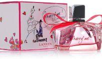 Marry Me Love Edition: il profumo di Lanvin per San Valentino 2012