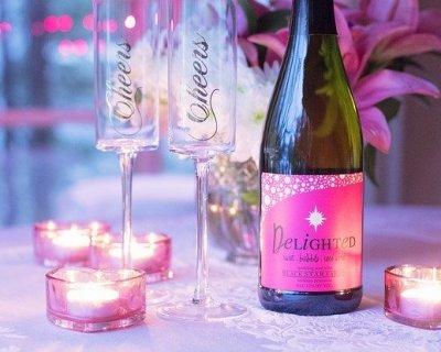 Cena san valentino al ristorante o a casa - Idee per cena romantica a casa ...