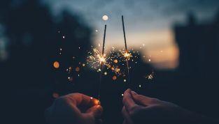 Viaggi romantici per Capodanno 2012: scopri dove andare con la tua metà