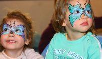 Organizzare una festa di Carnevale per bambini