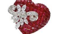 Gioielli San Valentino 2012: le idee regalo più apprezzate dalle donne
