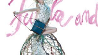 Borse Furla collezione primavera estate 2012