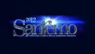 Anticipazioni del Festival di Sanremo 2012