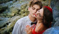 Cinque situazioni erotiche per momenti piccanti