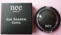 Ombretto cotto n.820 Nee Makeup