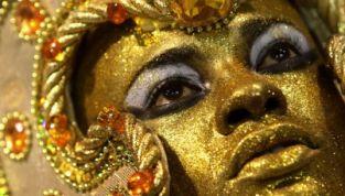 Significato del mascherarsi a Carnevale