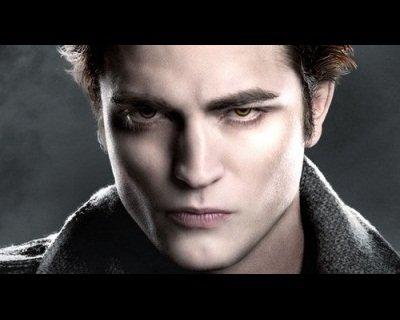 Trucco Halloween Vampiro Uomo.Costume Carnevale Vampiro Fai Da Te