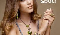 Amore&Baci Bijoux