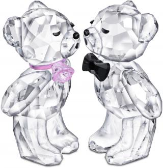 Swarovski collezione San Valentino 2012 non solo gioielli
