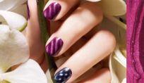 Smalti Kiko Magnetic Nail Lacquer: nail art magnetica