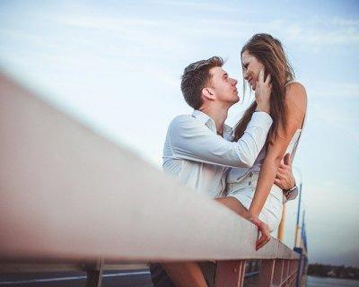 10 idee romantiche per San Valentino