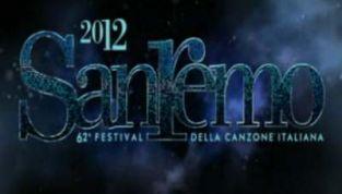 Ultime notizie sul Festival di Sanremo 2012
