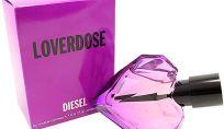 Loverdose di Diesel