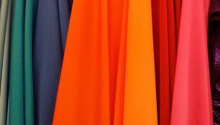 Colori moda primavera estate 2012: quali saranno le nuances di tendenza?