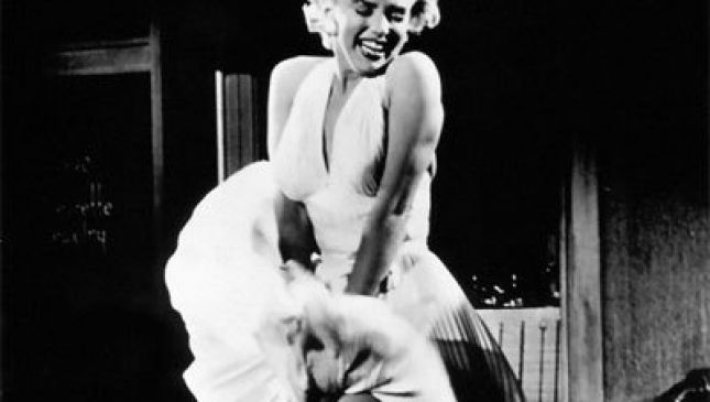 Costume Marilyn Monroe per Carnevale: intriganti e divine
