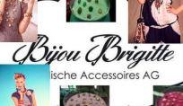 Bijou Brigitte Primavera 2012