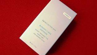 Blemish+Age Defence di Skinceuticals