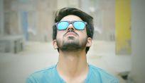 Gli uomini più belli e sexy del mondo del 2011 secondo People