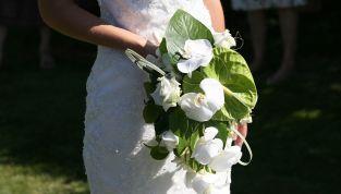 Matrimonio segreto per Natalie Portman?