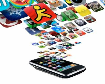 Nuova app iCare per la tutela dei figli