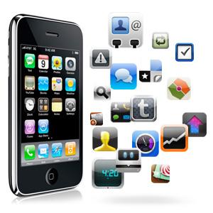 Nuova app iCare