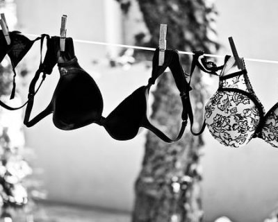 Yamamay Capsule Collection Chiara Ferragni