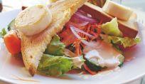 Trucchi per cucinare piatti leggeri, sostituzioni furbe per trasformare le pietanze di tutti i giorni in ricette light