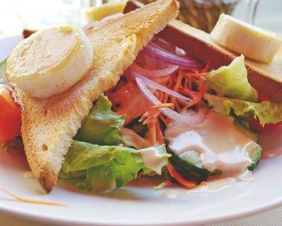 Trucchi per cucinare piatti leggeri sostituzioni furbe for Cucinare dietetico