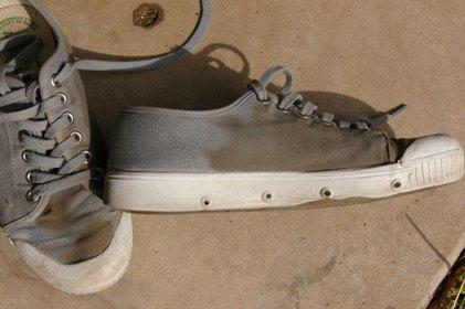 hogan di come le pulire camoscio scarpe CqqPtX