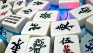 Curiose tradizioni cinesi