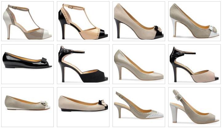 low priced a4b2f 5816a scarpe sportive geox 2012