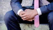 Come gestire una relazione con un uomo impegnato