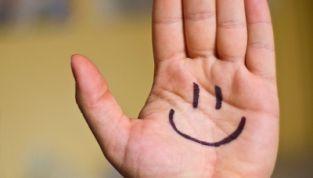 Affrontare la crisi con positività