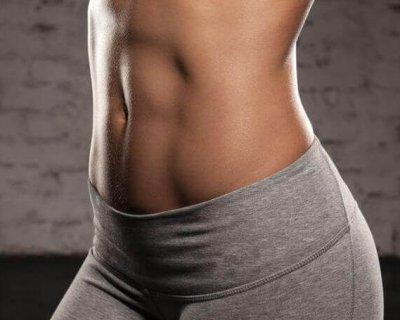 Come rassodare la pelle durante una dieta dimagrante