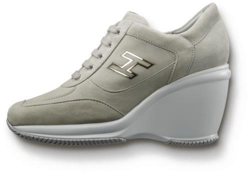 Hogan scarpe Primavera-Estate 2012
