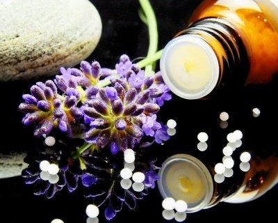 Rimedi omeopatici anti cellulite
