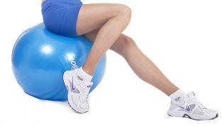Dieta per contrastare la cellulite