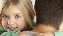 Papà separati: come gestire il rapporto con i figli