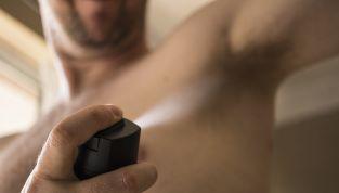 Johnny Depp: nell'aria c'è puzza di... vip!