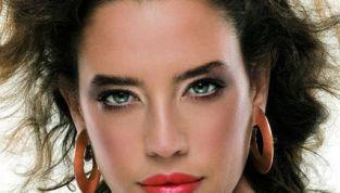 Collezione make-up Doppio Gioco di Collistar