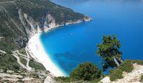 Le 7 più belle località di mare europee