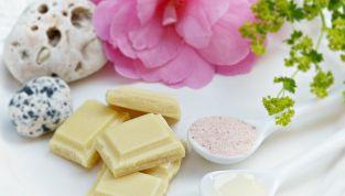 Cura la tua pelle con il peeling e risparmia!