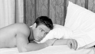 Cosa guardare per capire come sarà a letto?