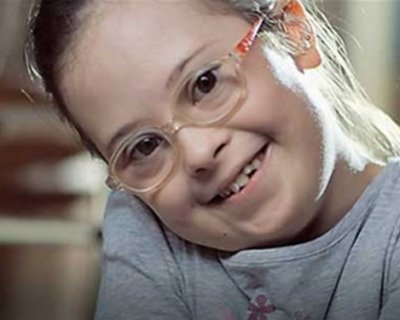 #DearFutureMom, la campagna per la giornata mondiale sulla sindrome di Down