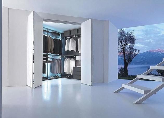 Find for arredamento armadio in cartongesso   ajutorpentruana.info
