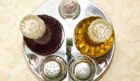 Condimenti light: dare sapore con poche calorie