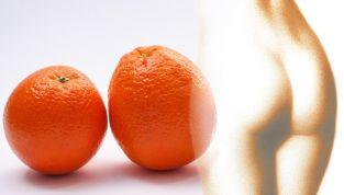 Come scegliere la crema anticellulite giusta