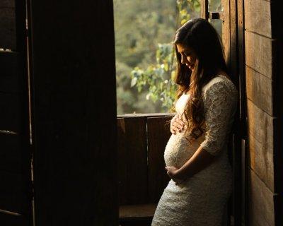 L'importanza dell'acido folico in gravidanza