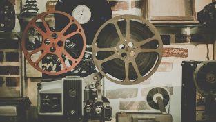 Cineterapia: il cinema per curare la mente